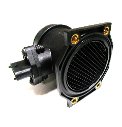 ISUAU 130HP 空氣流量計